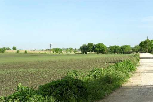 0  County Rd 150 - Photo 14