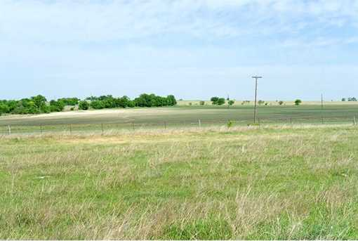 0  County Rd 150 - Photo 12