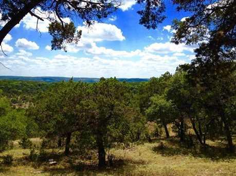 156 856 Acres Of Vista Verde Path - Photo 4