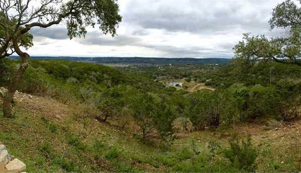 156 856 Acres Of Vista Verde Path - Photo 1