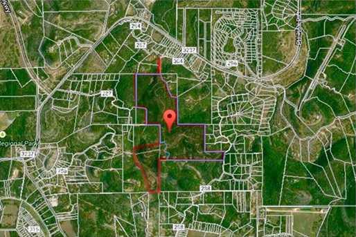 156 856 Acres Of Vista Verde Path - Photo 14