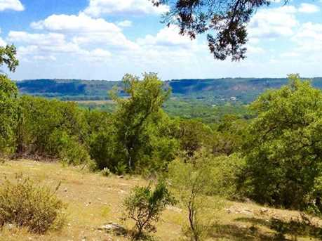 156 856 Acres Of Vista Verde Path - Photo 12