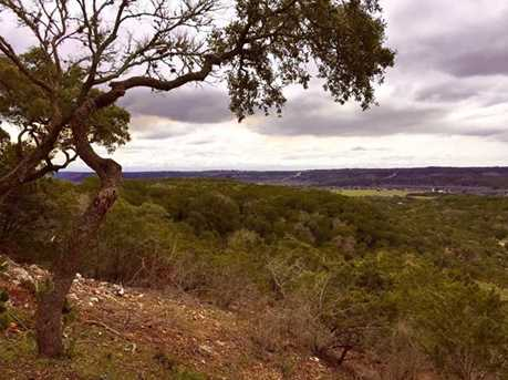 156 856 Acres Of Vista Verde Path - Photo 2