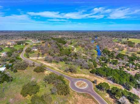10913  Vista Heights Dr - Photo 2