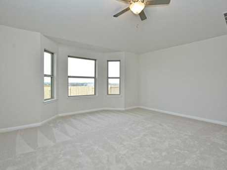 172  Tailwind Dr - Photo 12