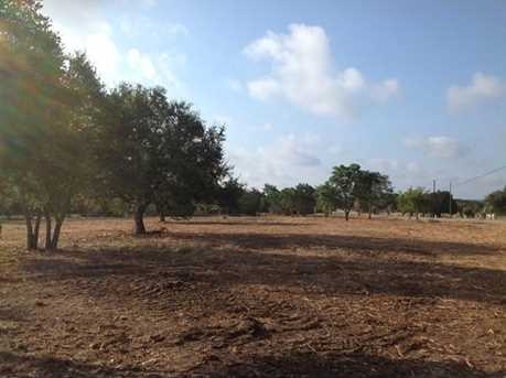 108  Enclave Park Cv - Photo 8