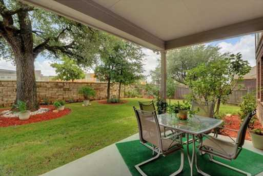 229 NW Monahans Dr NW - Photo 2