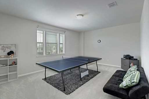 229 NW Monahans Dr NW - Photo 28
