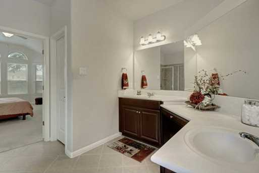 229 NW Monahans Dr NW - Photo 26