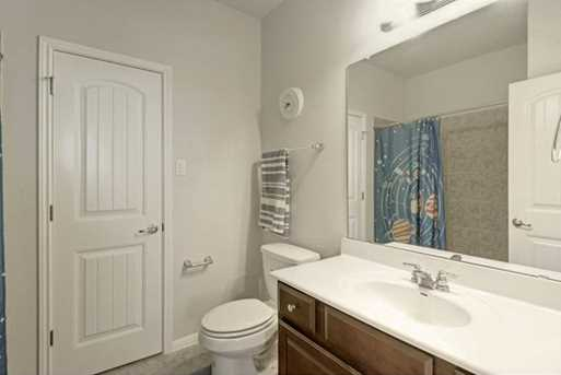 229 NW Monahans Dr NW - Photo 34
