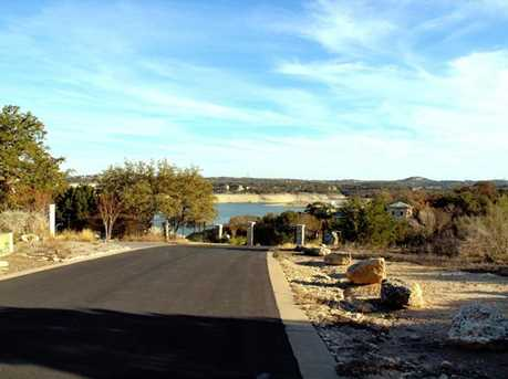 1601  Osprey Ridge Loop - Photo 2