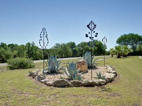 1601  Osprey Ridge Loop - Photo 8