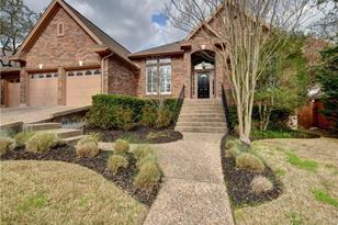 7809  Moonflower Dr - Photo 1
