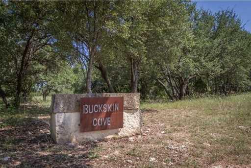 225  Buckskin Cv - Photo 2