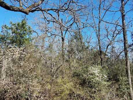 151  Deep Woods Ct - Photo 6