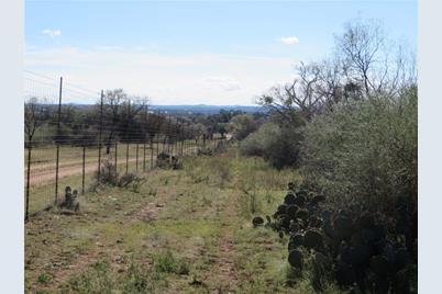 0000 W Ranch Road 2233 Hwy - Photo 1