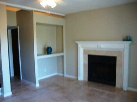 21102 Boggy Ford Rd #3 - Photo 28