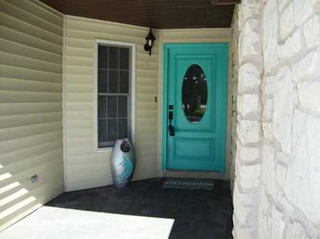 21102 Boggy Ford Rd #3 - Photo 2