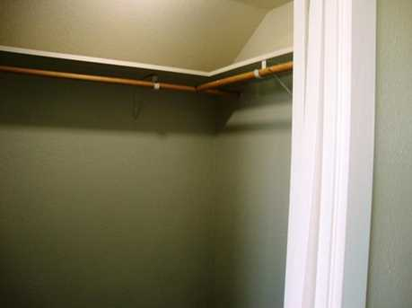 21102 Boggy Ford Rd #3 - Photo 16