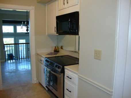 21102 Boggy Ford Rd #3 - Photo 12