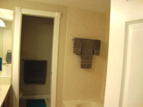 21102 Boggy Ford Rd #3 - Photo 18