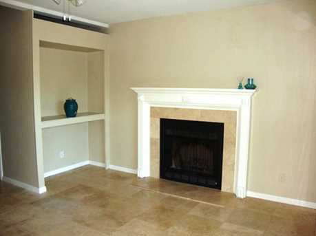 21102 Boggy Ford Rd #3 - Photo 30