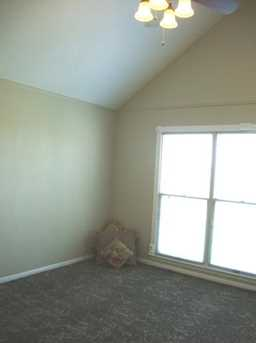 21102 Boggy Ford Rd #3 - Photo 20