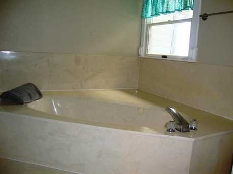 21102 Boggy Ford Rd #3 - Photo 22