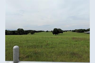 466  County Road 280 - Photo 1