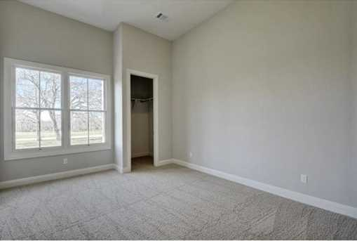 505  Flint Ridge Trl - Photo 20