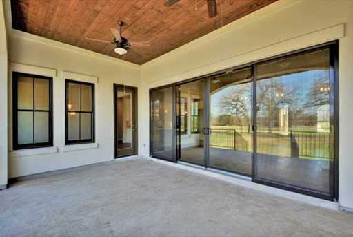 505  Flint Ridge Trl - Photo 24