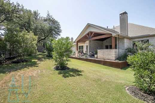 112 Clear Ridge Cv - Photo 6