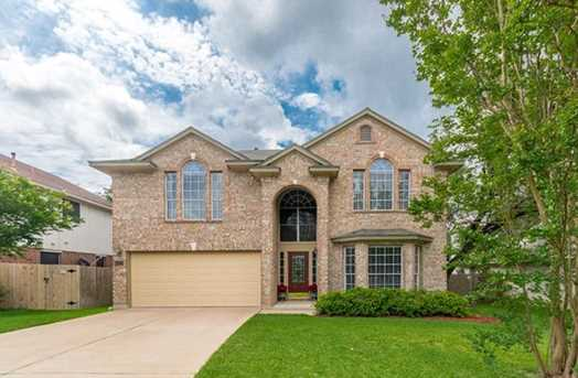 2304  Macaw Dr - Photo 1
