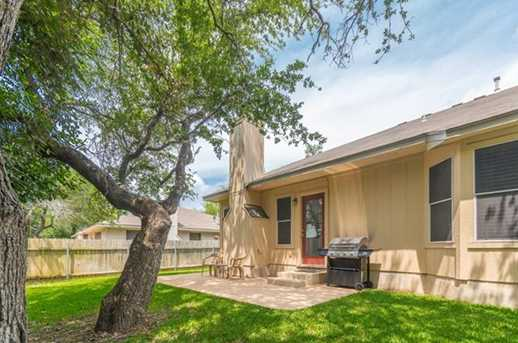 2304  Macaw Dr - Photo 22