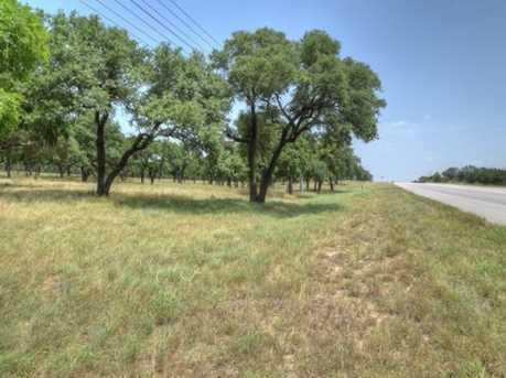 0 Highway 281 S - Photo 20
