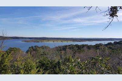 Lot-45  Chimney Cove Ct - Photo 1