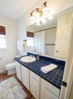 2304 W 8th St  #2 - Photo 10