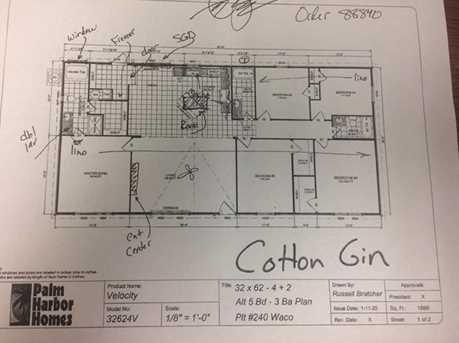 3060  Cotton Gin - Photo 2