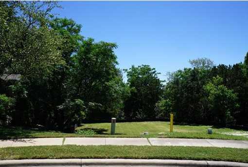 6630  Lost Horizon Dr - Photo 8