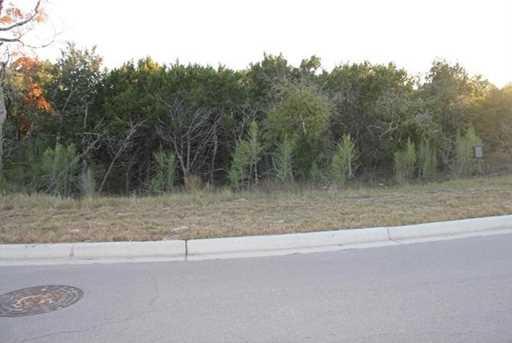 508  Serene Estates Dr - Photo 2