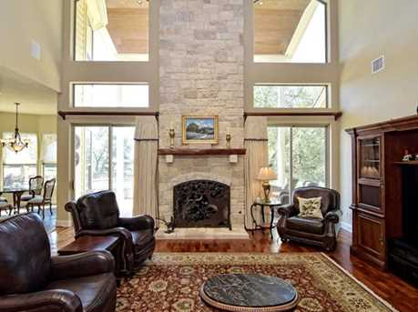 173  Leafdale Trl - Photo 12