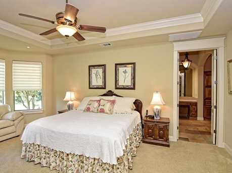 173  Leafdale Trl - Photo 24