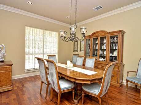 173  Leafdale Trl - Photo 14