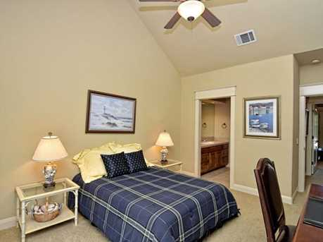 173  Leafdale Trl - Photo 30