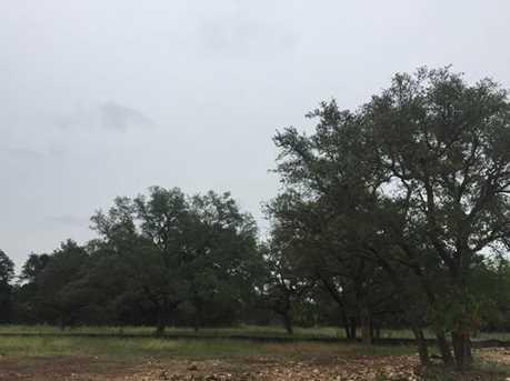 10901 Vista Heights Dr - Photo 12