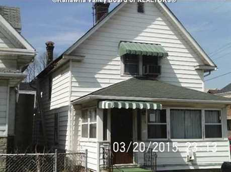 509  Thompson St - Photo 1