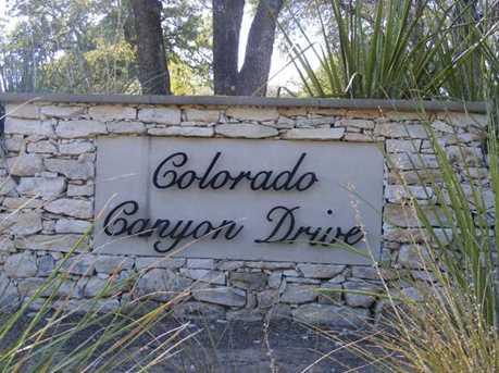 25508  Colorado Canyon - Photo 34