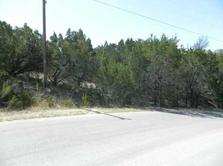 21005  Oak Dale Dr - Photo 2