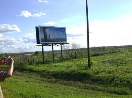 5133 N US Highway 183 - Photo 4
