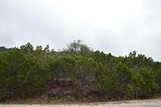 8311  Chestnut Cv - Photo 4